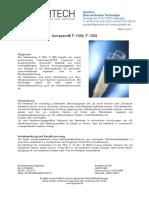 fumapem f-1030_f-1050_deutsch