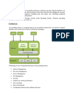 OperatingSystemTutorialspoint.docx