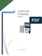 Génie électrique Dunod