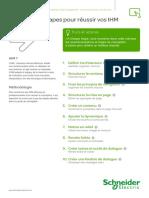 Guide_VijeoDesigner_FR