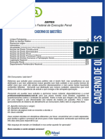 01_Caderno_de_Questoes_Digital.pdf