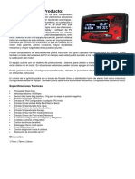 manual-sparkcontrol.pdf