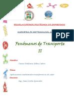APLICACIONES AMBIENTALES-TRANSFERENCIA DE CALOR.pdf