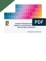 EjEMPLO ESTRUCTURAS SECUENCIALES.pdf