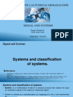U1_S&S_P2(Systems)