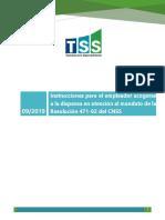 INSTRUCTIVO SOLICITUD DISPENSA TSS.pdf