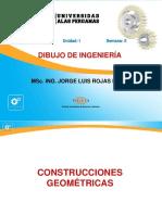 AYUDA 2 CONSTRUCCIONES GEOMETRICAS