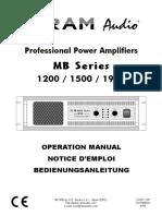 RAM_MBSeries_manual