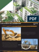 2) Trabajo de arquitecto-medio ambiente.pdf