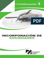 Guia-Incorp.Sociedades