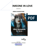 LIKE SOMEONE IN LOVE _ PRESSBOOK.pdf