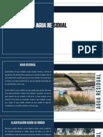 5) Agua Residual.pdf