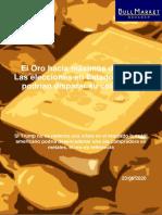 Informe_Activos para el segundo semestre_23062020.pdf