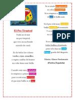 EL_ PEZ_ TROPICAL_POEMA