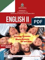 Imprimir_InglesII_11_Cuaderno1_SE_Telebàsica.pdf
