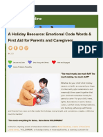 A Holiday Resource_ Emotional Code Words & First Aid for Parents and Caregivers _ Heart-Mind Online.pdf