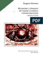 05. Romano, Ruggiero - Mecanismo y elementos...84-154.pdf