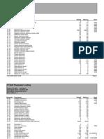 fill_tubes_parameter_list