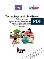 Agricultural-Crops-Production-Module-2-Selecting-and-Using-Farm-Tools....pdf