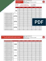 20200602111937_PTAR_5029_Politica_Empaquetamiento_cliente_Multiplay_V125_020620.pdf