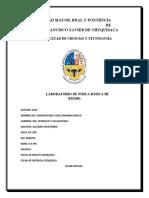 DOC-20190815-WA0006.docx