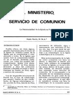 26601-Texto del artículo-102671-1-10-20190709.pdf