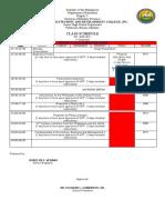 Gradev 12-ABM -