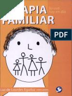 Terapia Familiar - Eguiluz.pdf