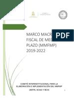 MMFMP2019-2022.pdf