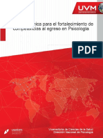 GuiaAcademica_Psicologia2.pdf