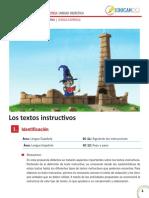 eduplan txt instr.pdf