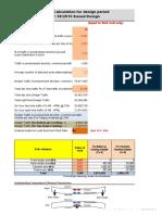 Rigid Pavement Joint Design_2020_QRDC