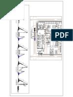 metode air compresor hs Model (1)