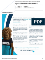 Sustentacion trabajo colaborativo FISICA I (1)
