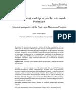 PRINCIPIO MAXIMO DE PONTRYAGIN.pdf