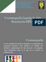 17591981-Seminario-de-Cromatografia-liquida.pptx