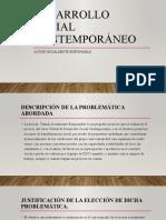 Desarrollo social contemporáneo.pptx