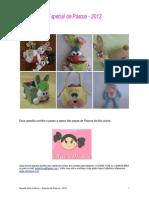 1593394467127_Apostila Páscoa 2013.pdf