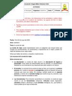Novela de viajes.pdf