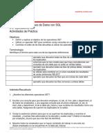 DP_9_3_Practice_esp.pdf