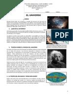 CIENCIAS SOCIALES PROFE ZENITH.pdf