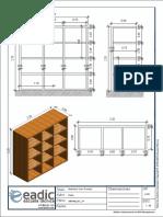 Medidas_Proyecto familia.pdf