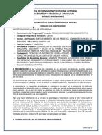 guia generar tecnologo en gestion administrativa.pdf