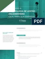 Definindo a metodologia de Gestão Orçamentária ideal para sua empresa.pdf