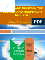 CURRENT TRENDS AND ISSUES IN TOURISM AND HOSPITALITY .pdf