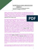 -03-19-2017   LA TIERRA PROMETIDA EL GRAN AMOR DE DIOS PARTE 3.MF. marcado.pdf