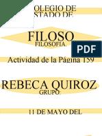 López Obrador detalló que su objetivo es que el 2021 sea el año de.docx
