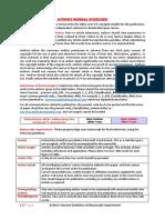 0. General Guidelines_R