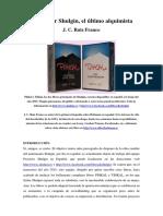 Alexander_Shulgin_el_ultimo_alquimista.pdf