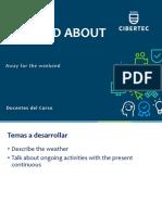 Tema 1 2020 05 Inglés II (2411).pdf